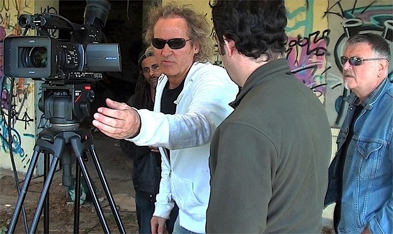 ray-regisseur-2