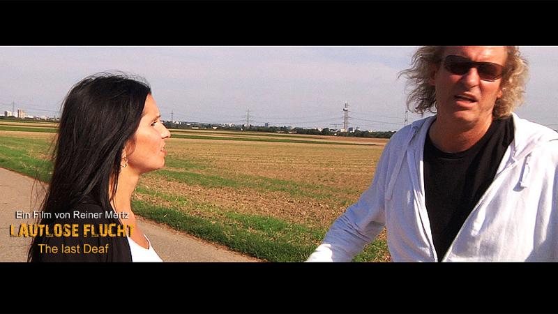 Reiner Mertz film 19