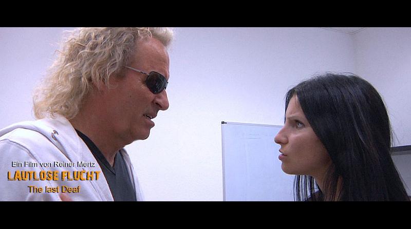 Reiner Mertz film 23