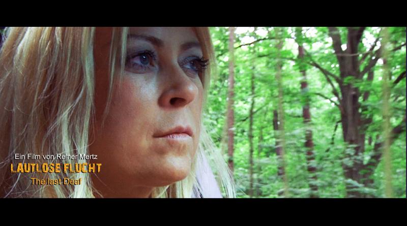 Reiner Mertz film 32