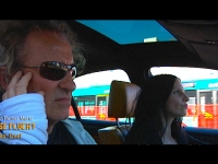 Reiner Mertz film 143