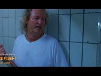 Reiner Mertz film 50