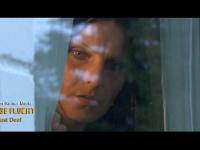 Reiner Mertz film 41