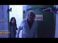 Reiner Mertz film 6