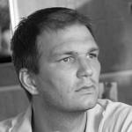 Alex Lautschlaeger