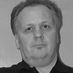 Bernd Zinser