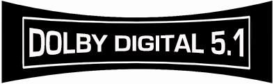 Digital Dolby