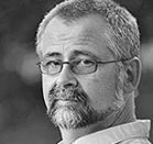 Dieter Lorenz
