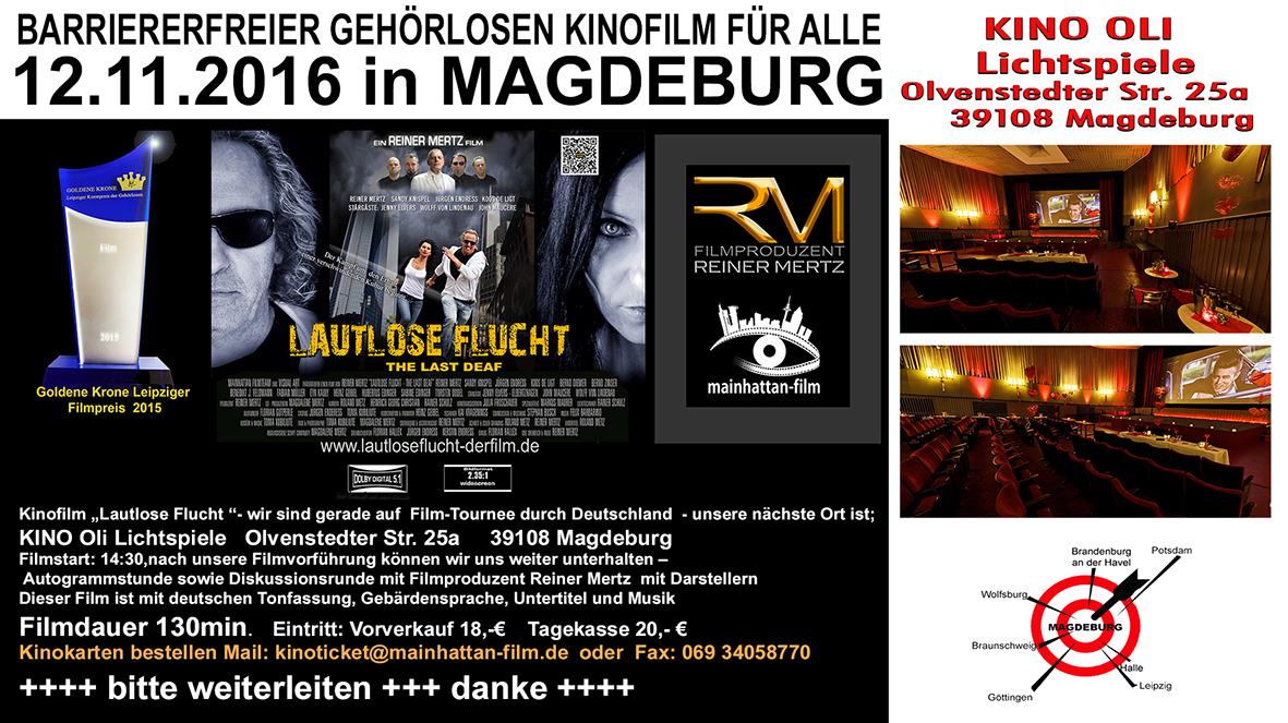 Kino Magdeburg1