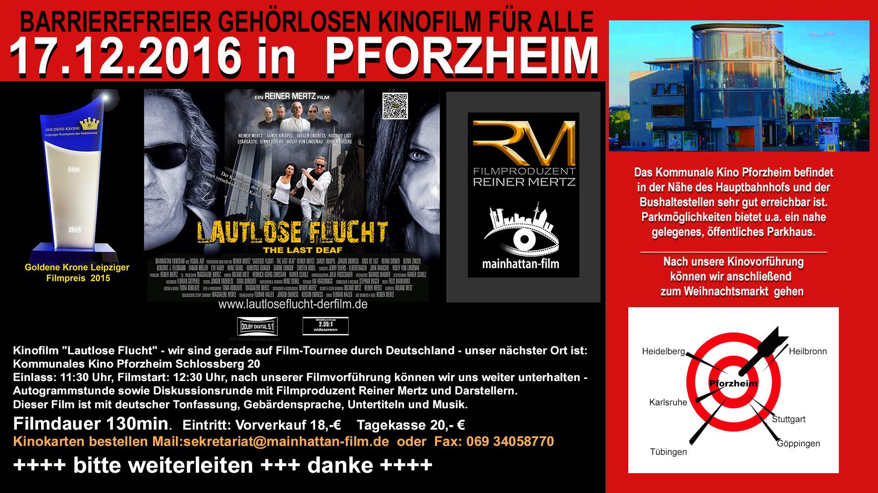 kino-pforzheim