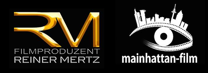 Logo--Film-u-RM2