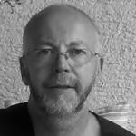 Peter Lauer