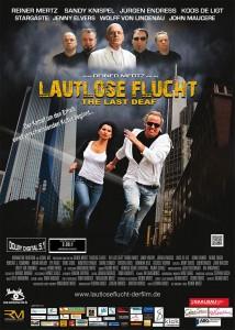 Plakat-2015