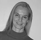 Tanja-Illmann-Rieger