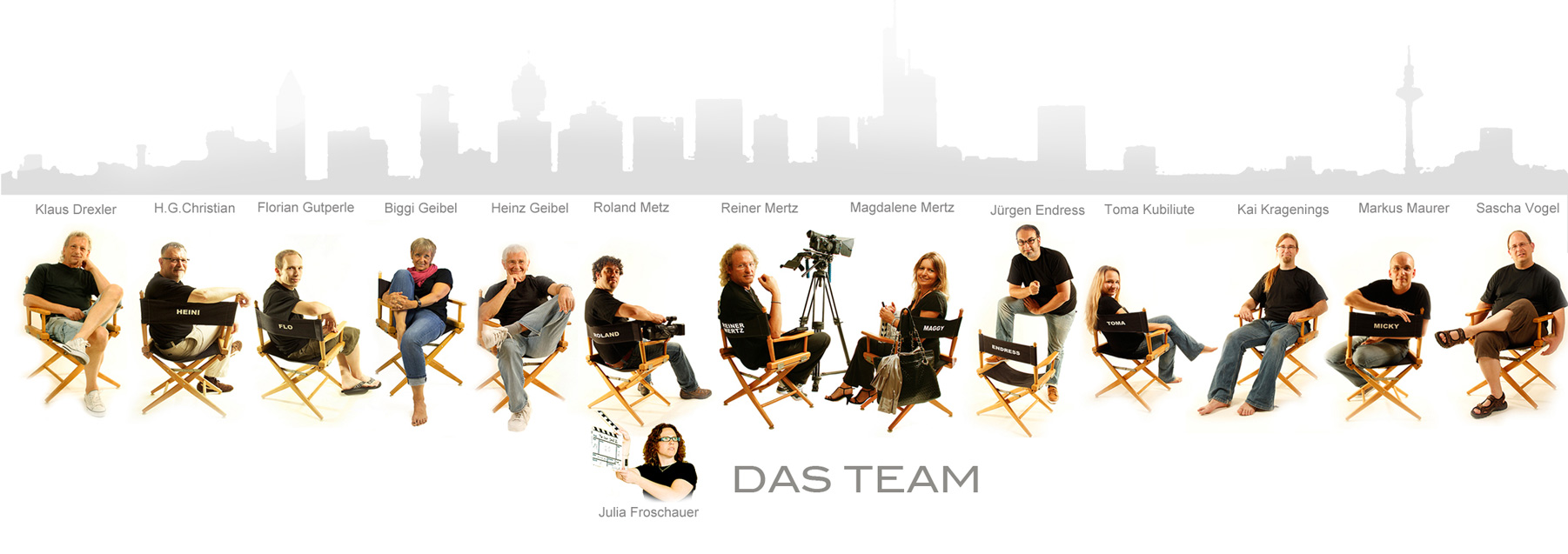 das_team1