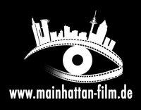 Mainhattan-Film