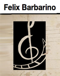 Felix-Musik