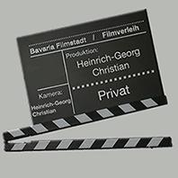 Heini-Filmklappe-Logo Kopie