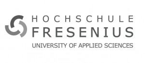 Logo_HS_Graustufen [Konvertiert]