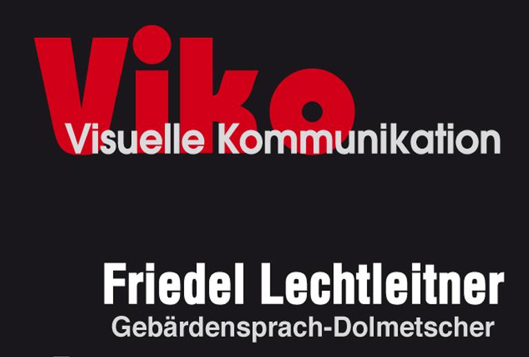 Lechleitner Logo.indd