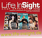 LifeInSight_logo_web1