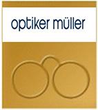 Müller Kopie