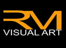 RM_visualart