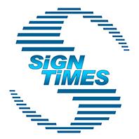 SignTimes_Logo_300