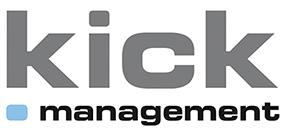 kick-logo-finaldruck.indd