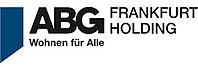 ABG_Holding_kl