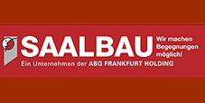 Saalbau_kl