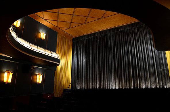 Kino-HH