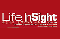 life inSight