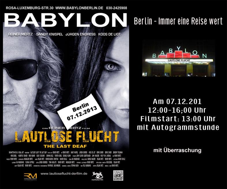 Plakat_Berlin