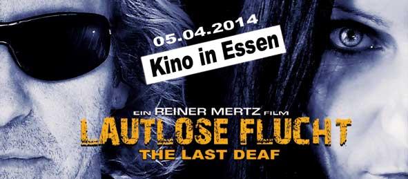 Kino-in-Essen