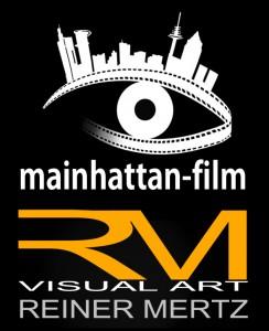 Logo  Film u RM