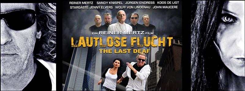 Kino in Ingolstadt Kopie