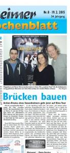 1Sossenheimer_Wochenblatt_Ausgabe_8-2015-Kopie