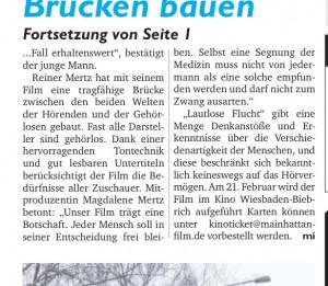 2Sossenheimer_Wochenblatt_Ausgabe_8-2015-Kopie Kopie