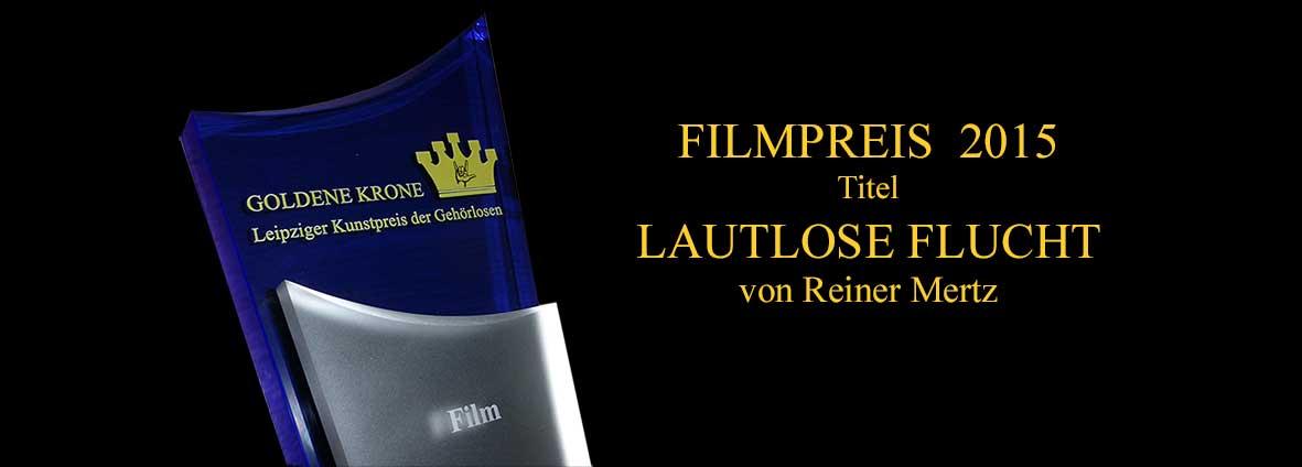 Filmpreis-Banner-1