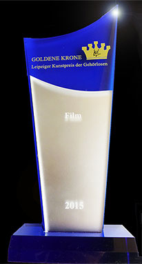 Filmpreis 2015