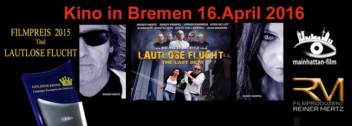 FB Banner Bremen