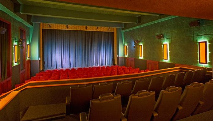 kino-freiburg